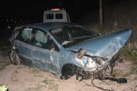 accidentes-en-carretera