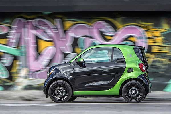smart-electric-driver