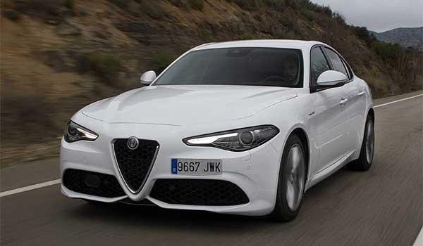Alfa-Romeo-Giulia Veloce