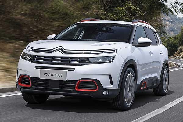 Citroën-C5-Aircross
