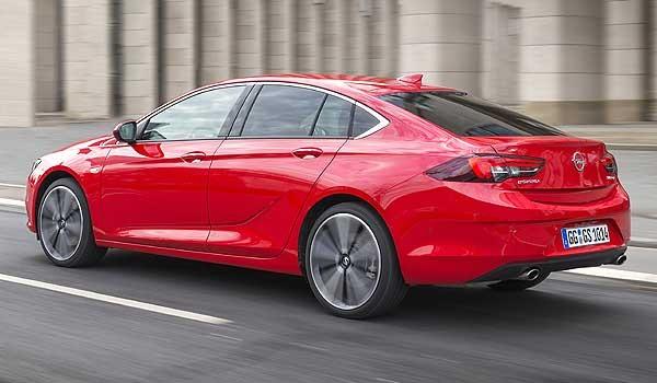 Opel-Insignia