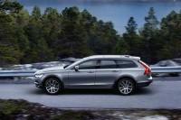 Volvo-V90-Cross-Country