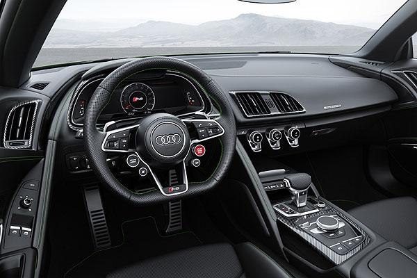 Audi-R8-Spyder-V10-plus