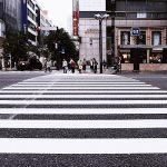 7 de cada 10 peatones atropellados tiene más de 65 años