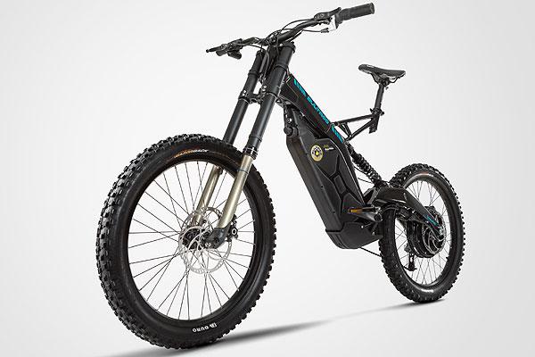 Bultaco Brinco R-B