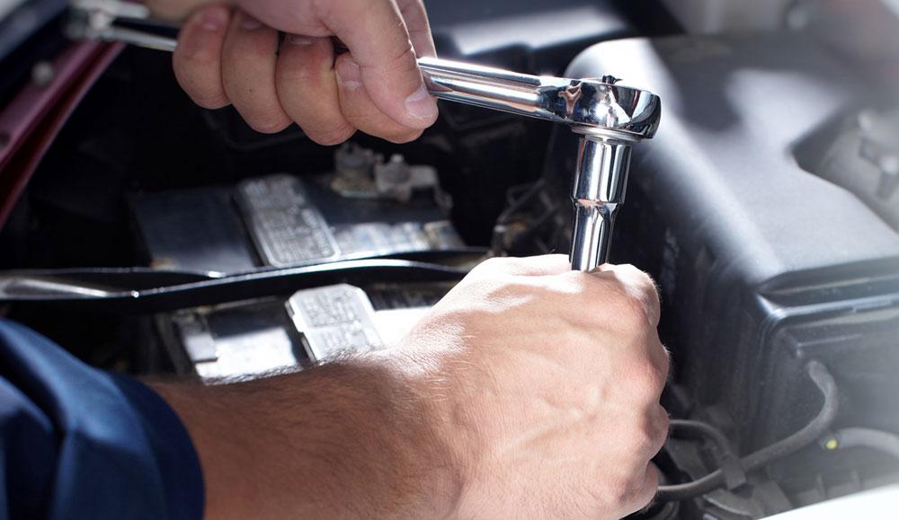 ¿Qué cuesta más, el mantenimiento de un diésel o de un gasolina?