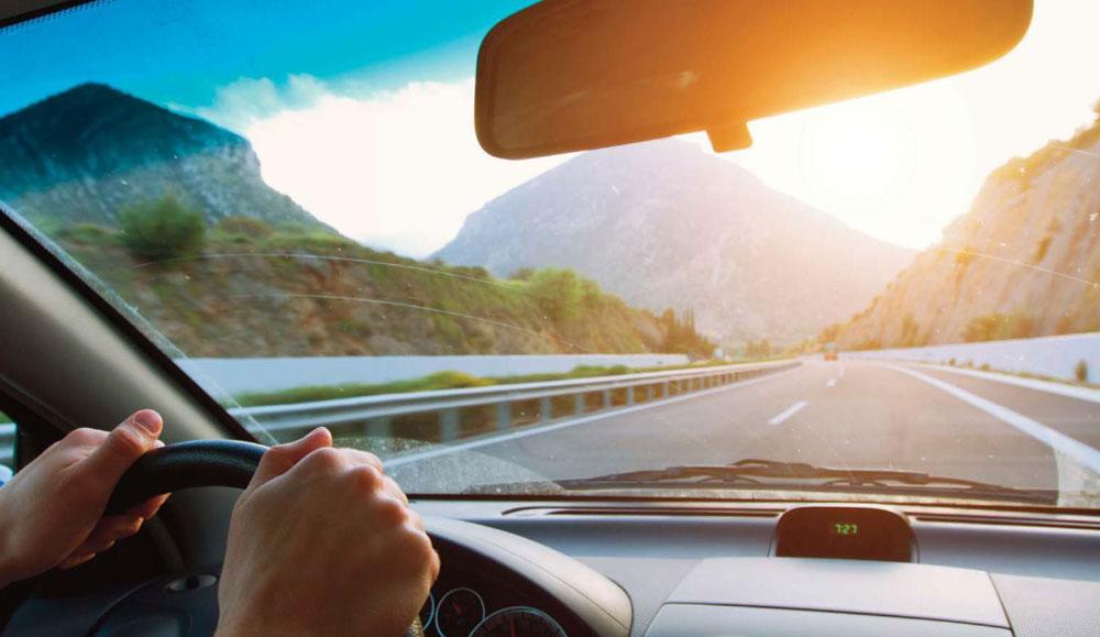 Más tecnología para minimizar la siniestralidad en el tráfico