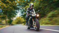 Ciclomotores y motos