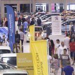 Renting: Las garantías llegan a los vehículos de segunda mano