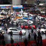 El 38 % de los conductores no sabe qué tipo de coche comprar