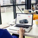Cómo comprar un vehículo de segunda mano por internet