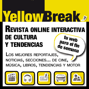yellowbreak.com