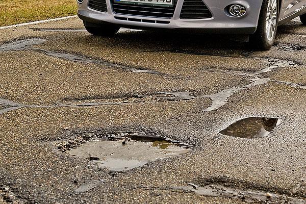 Carreteras-en-mal-estado