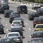 El 49 % solo lleva el coche al taller si detecta algún problema