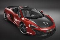 McLaren-650S-Can-Am