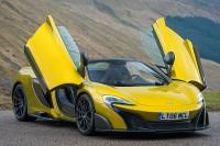 McLaren-675LT-Spider