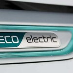 Los españoles, los europeos más dispuestos a comprar un eléctrico