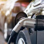 El 70 % no se plantea comprar un eléctrico en los próximos años
