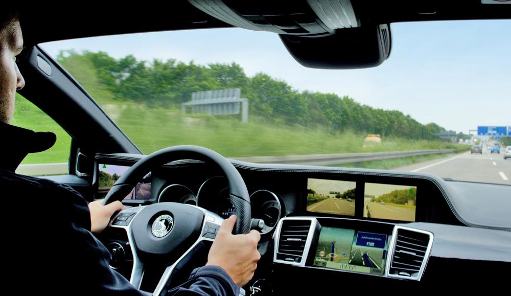 tecnología-para-tu-coche