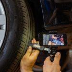 Un 25 % de conductores no revisa su coche antes de salir de viaje