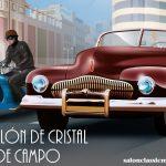 ClassicMadrid aplaza su celebración a febrero de 2022
