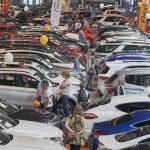 El Salón del Vehículo de Ocasión en IFEMA entre el 4 y 13 de junio
