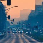 Estos son los nuevos límites de velocidad en las ciudades
