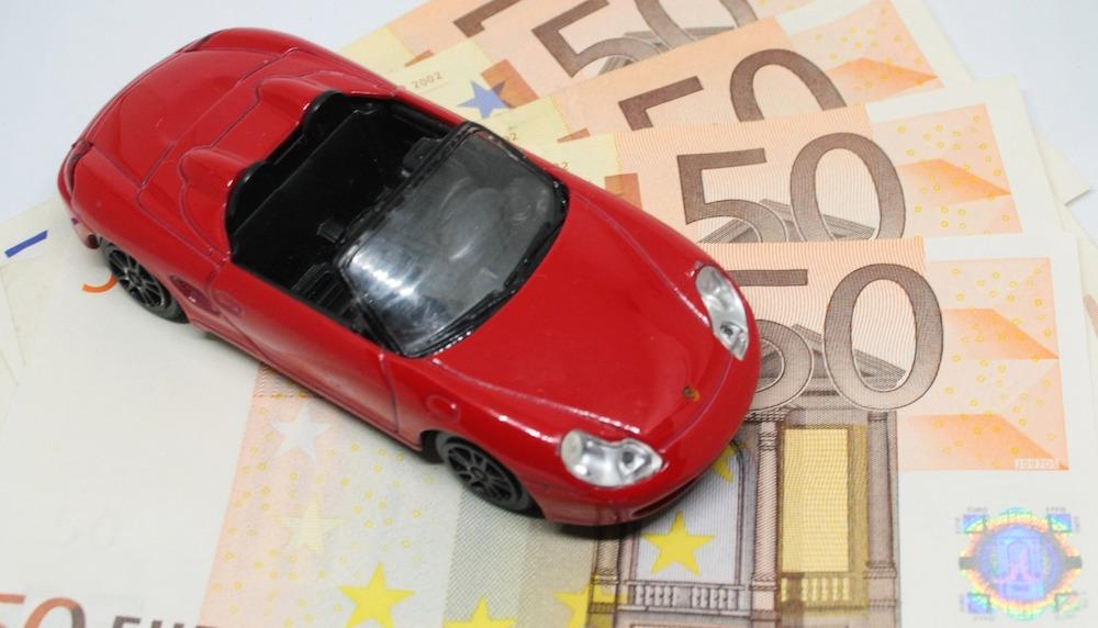 ¿Cuándo no conviene un seguro a todo riesgo para el coche?